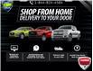 2017 Ford Explorer Limited (Stk: 157480) in Kitchener - Image 2 of 3