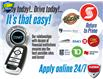 2017 Ford Explorer Limited (Stk: 157480) in Kitchener - Image 3 of 3