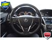 2018 Acura TLX Tech A-Spec (Stk: 156360AX) in Kitchener - Image 10 of 24