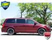 2019 Dodge Grand Caravan GT (Stk: 156570R) in Kitchener - Image 2 of 23
