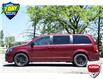 2019 Dodge Grand Caravan GT (Stk: 156570R) in Kitchener - Image 3 of 23