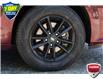 2019 Dodge Grand Caravan GT (Stk: 156570R) in Kitchener - Image 5 of 23