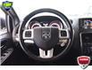2019 Dodge Grand Caravan GT (Stk: 156570R) in Kitchener - Image 10 of 23