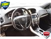 2018 Acura TLX Tech A-Spec (Stk: 156360AX) in Kitchener - Image 8 of 24