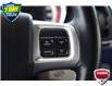 2019 Dodge Grand Caravan GT (Stk: 156570R) in Kitchener - Image 12 of 23