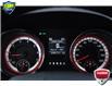 2019 Dodge Grand Caravan GT (Stk: 156570R) in Kitchener - Image 13 of 23
