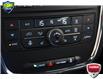 2019 Dodge Grand Caravan GT (Stk: 156570R) in Kitchener - Image 15 of 23