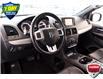 2019 Dodge Grand Caravan GT (Stk: 156570R) in Kitchener - Image 8 of 23