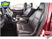 2019 Dodge Grand Caravan GT (Stk: 156570R) in Kitchener - Image 9 of 23