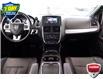 2019 Dodge Grand Caravan GT (Stk: 156570R) in Kitchener - Image 7 of 23