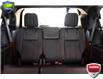2019 Dodge Grand Caravan GT (Stk: 156570R) in Kitchener - Image 18 of 23