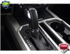 2019 Ford F-150 Lariat (Stk: 156980) in Kitchener - Image 18 of 23