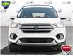 2017 Ford Escape SE (Stk: 157380X) in Kitchener - Image 2 of 24