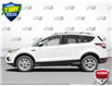 2017 Ford Escape SE (Stk: 157380X) in Kitchener - Image 3 of 24