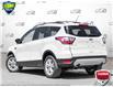 2017 Ford Escape SE (Stk: 157380X) in Kitchener - Image 4 of 24