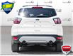 2017 Ford Escape SE (Stk: 157380X) in Kitchener - Image 5 of 24