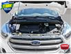 2017 Ford Escape SE (Stk: 157380X) in Kitchener - Image 6 of 24
