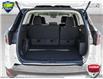 2017 Ford Escape SE (Stk: 157380X) in Kitchener - Image 7 of 24