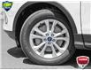 2017 Ford Escape SE (Stk: 157380X) in Kitchener - Image 8 of 24