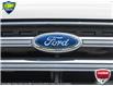 2017 Ford Escape SE (Stk: 157380X) in Kitchener - Image 9 of 24