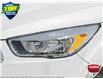 2017 Ford Escape SE (Stk: 157380X) in Kitchener - Image 10 of 24