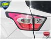 2017 Ford Escape SE (Stk: 157380X) in Kitchener - Image 11 of 24