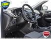 2017 Ford Escape SE (Stk: 157380X) in Kitchener - Image 12 of 24