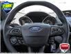 2017 Ford Escape SE (Stk: 157380X) in Kitchener - Image 13 of 24
