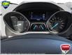 2017 Ford Escape SE (Stk: 157380X) in Kitchener - Image 14 of 24