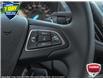 2017 Ford Escape SE (Stk: 157380X) in Kitchener - Image 15 of 24