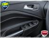 2017 Ford Escape SE (Stk: 157380X) in Kitchener - Image 16 of 24