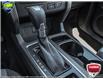 2017 Ford Escape SE (Stk: 157380X) in Kitchener - Image 17 of 24