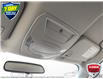 2017 Ford Escape SE (Stk: 157380X) in Kitchener - Image 19 of 24