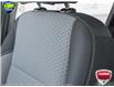 2017 Ford Escape SE (Stk: 157380X) in Kitchener - Image 20 of 24
