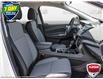 2017 Ford Escape SE (Stk: 157380X) in Kitchener - Image 21 of 24