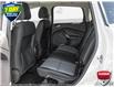 2017 Ford Escape SE (Stk: 157380X) in Kitchener - Image 22 of 24