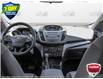 2017 Ford Escape SE (Stk: 157380X) in Kitchener - Image 23 of 24