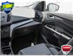 2017 Ford Escape SE (Stk: 157380X) in Kitchener - Image 24 of 24