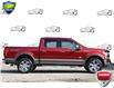 2019 Ford F-150 King Ranch (Stk: 157300A) in Kitchener - Image 2 of 27
