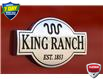 2019 Ford F-150 King Ranch (Stk: 157300A) in Kitchener - Image 7 of 27