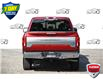 2019 Ford F-150 King Ranch (Stk: 157300A) in Kitchener - Image 4 of 27
