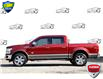 2019 Ford F-150 King Ranch (Stk: 157300A) in Kitchener - Image 3 of 27
