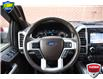2019 Ford F-150 King Ranch (Stk: 157300A) in Kitchener - Image 13 of 27
