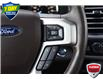 2019 Ford F-150 King Ranch (Stk: 157300A) in Kitchener - Image 15 of 27