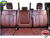 2019 Ford F-150 King Ranch (Stk: 157300A) in Kitchener - Image 21 of 27
