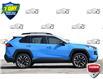 2019 Toyota RAV4 Trail (Stk: 157080) in Kitchener - Image 2 of 22
