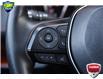 2019 Toyota RAV4 Trail (Stk: 157080) in Kitchener - Image 11 of 22