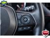 2019 Toyota RAV4 Trail (Stk: 157080) in Kitchener - Image 12 of 22