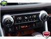 2019 Toyota RAV4 Trail (Stk: 157080) in Kitchener - Image 15 of 22