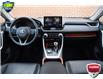 2019 Toyota RAV4 Trail (Stk: 157080) in Kitchener - Image 7 of 22